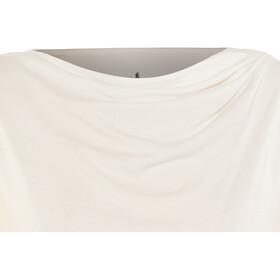 Royal Robbins Essential Tencel Cowl - T-shirt manches courtes Femme - beige